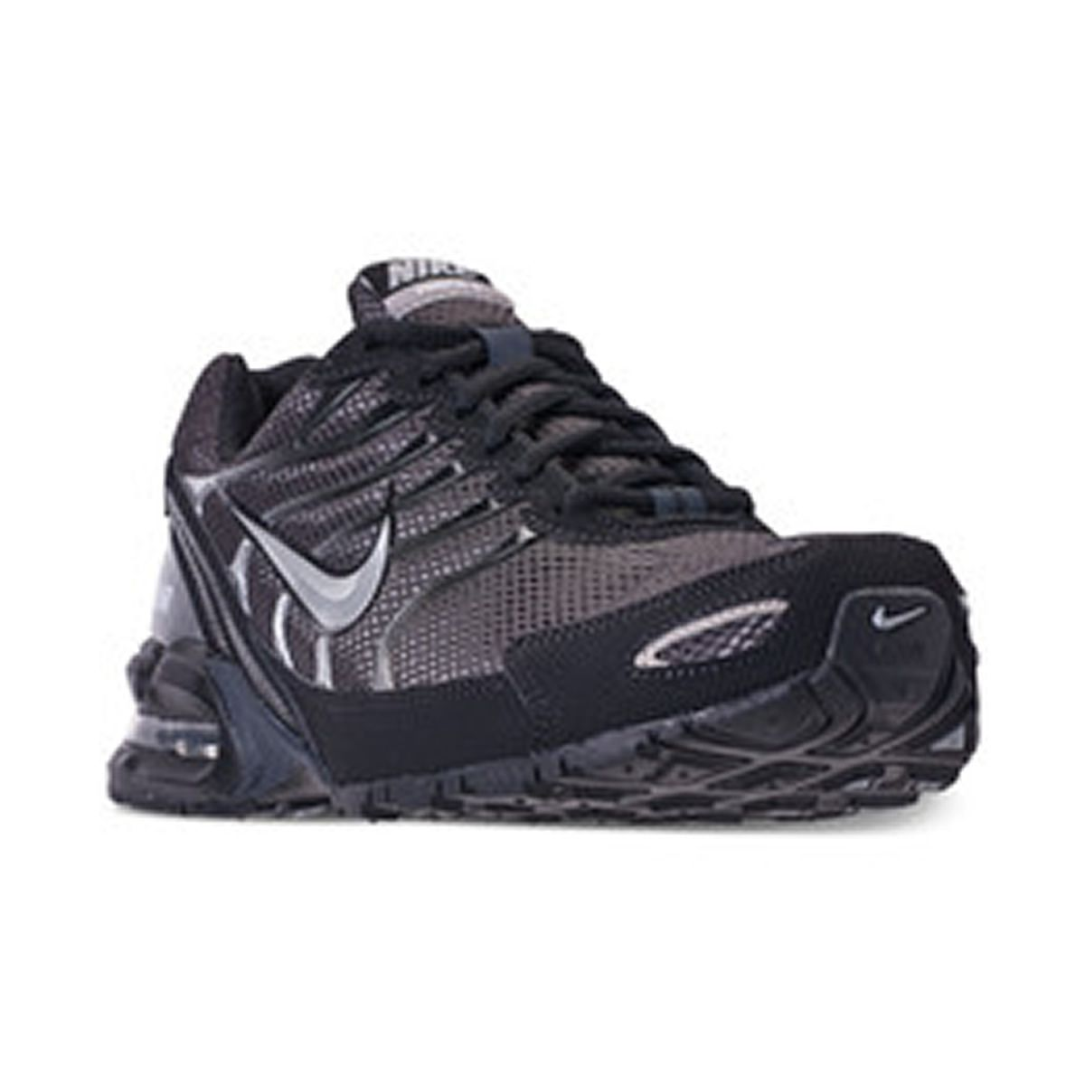 1d38f8458ae2 Nike Finish Line Shoes for Men - Macy s