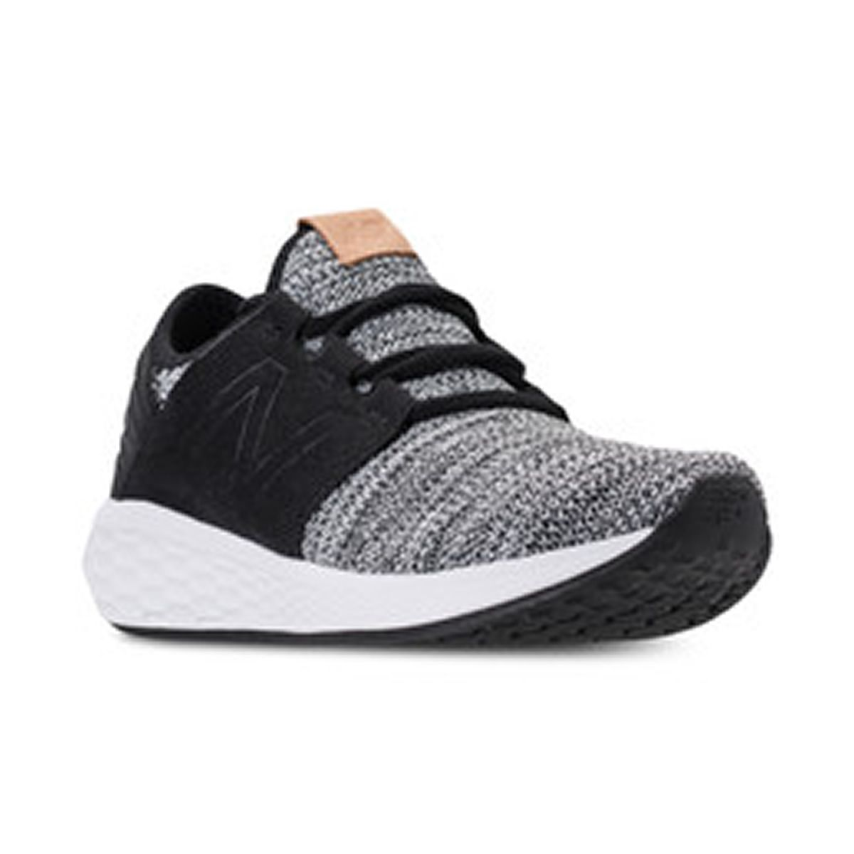 Finish Line Shoes for Men - Macy s 9327f80f3