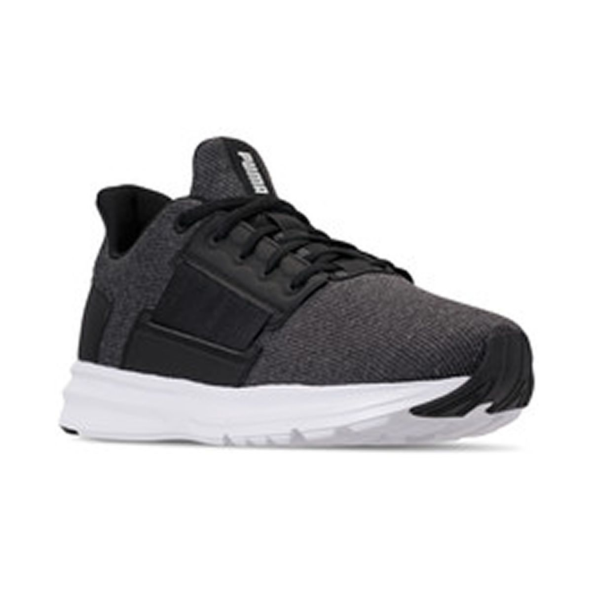 best service cb0c0 068f0 Finish Line Shoes for Men - Macys