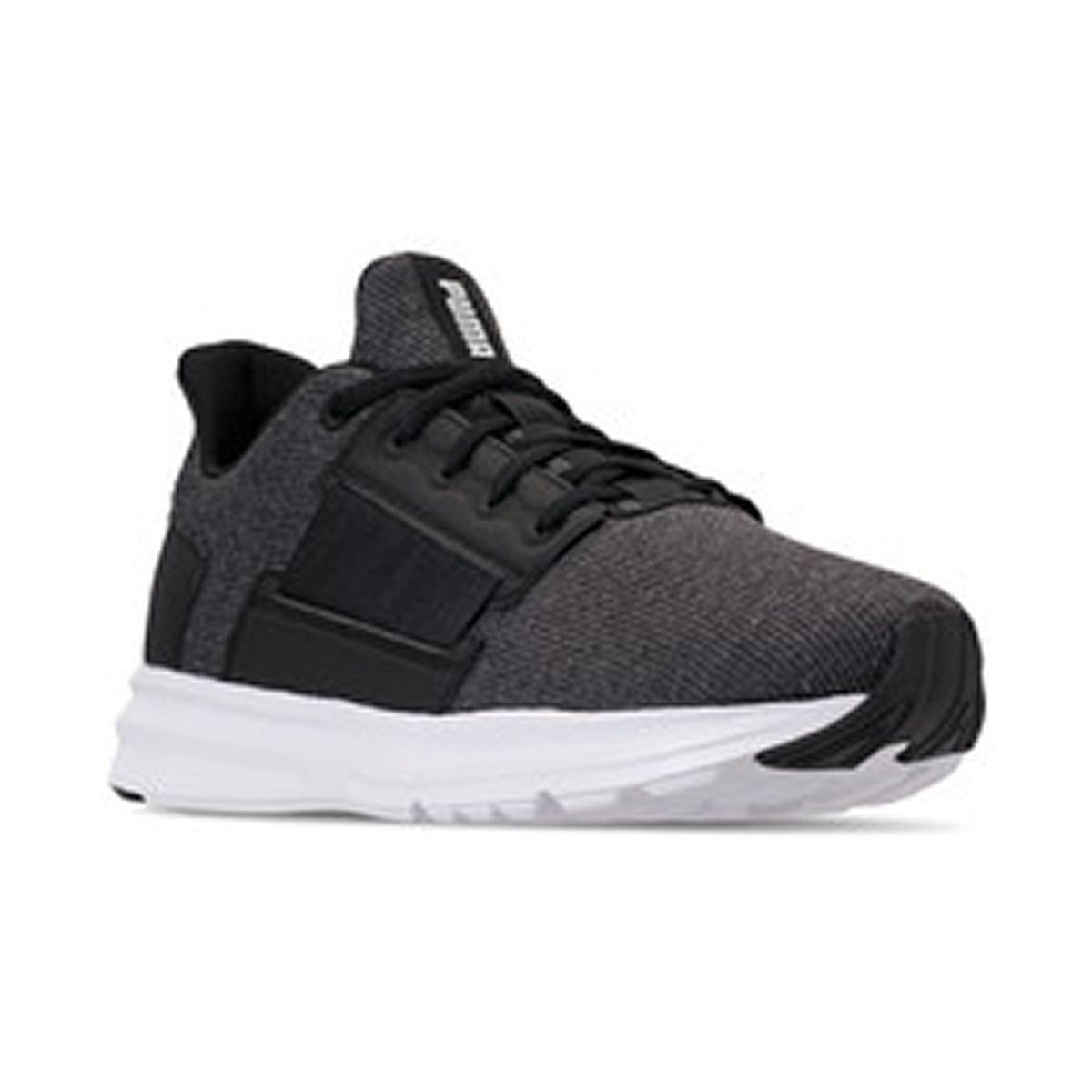 b3b06deda0a826 Finish Line Shoes for Men - Macy s