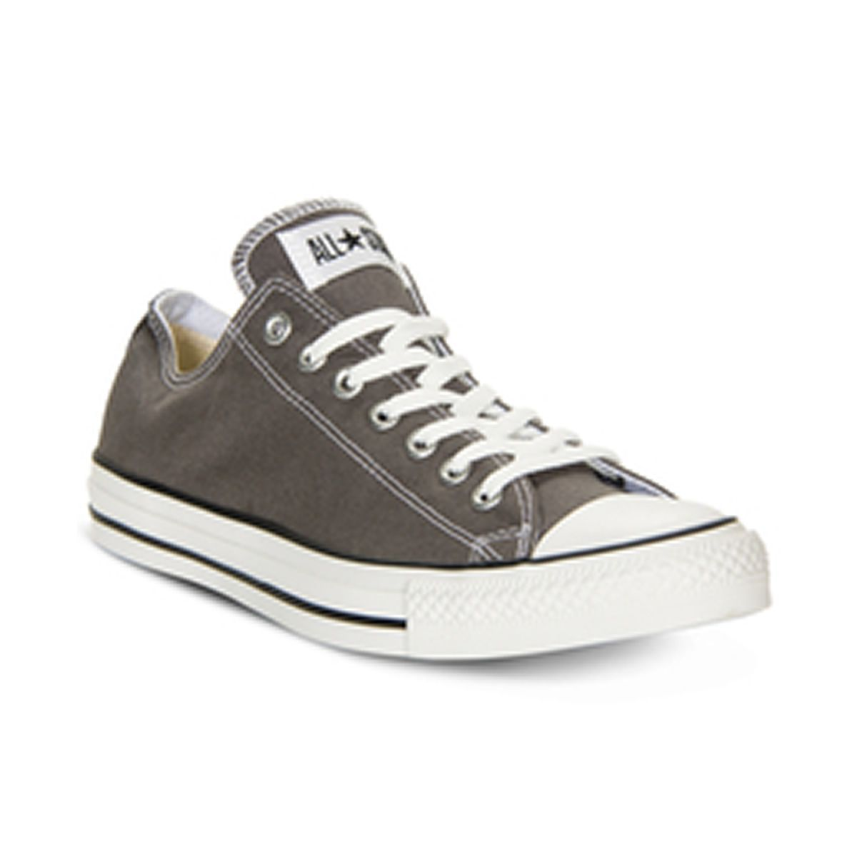 6388a6c6a674 Converse Finish Line Shoes for Men - Macy s