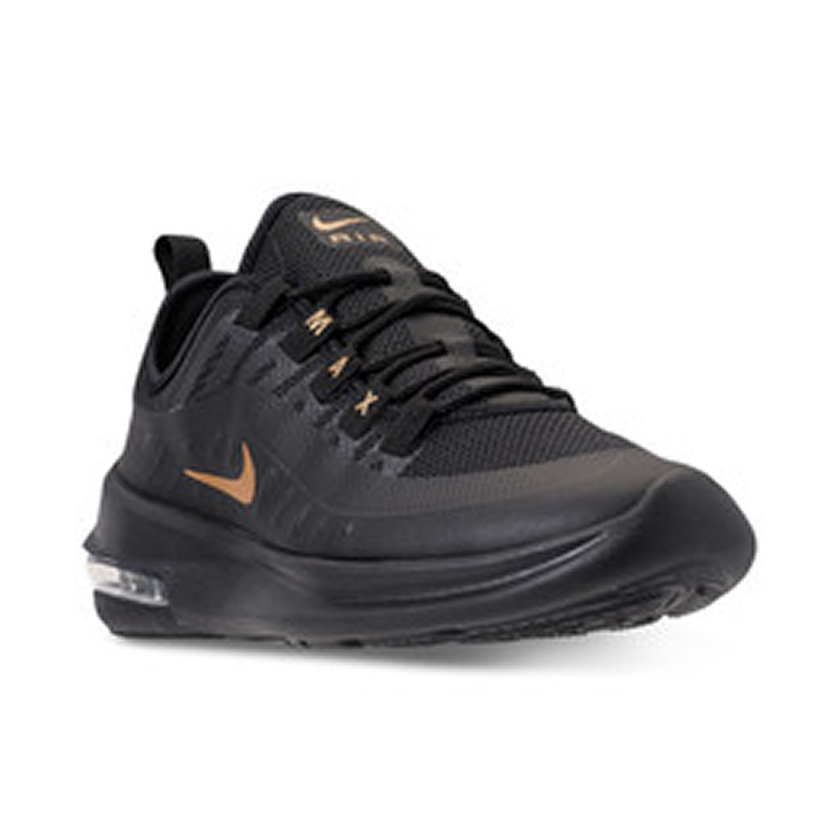 Nike Finish Line Athletic Shoes - Macy s b00166777