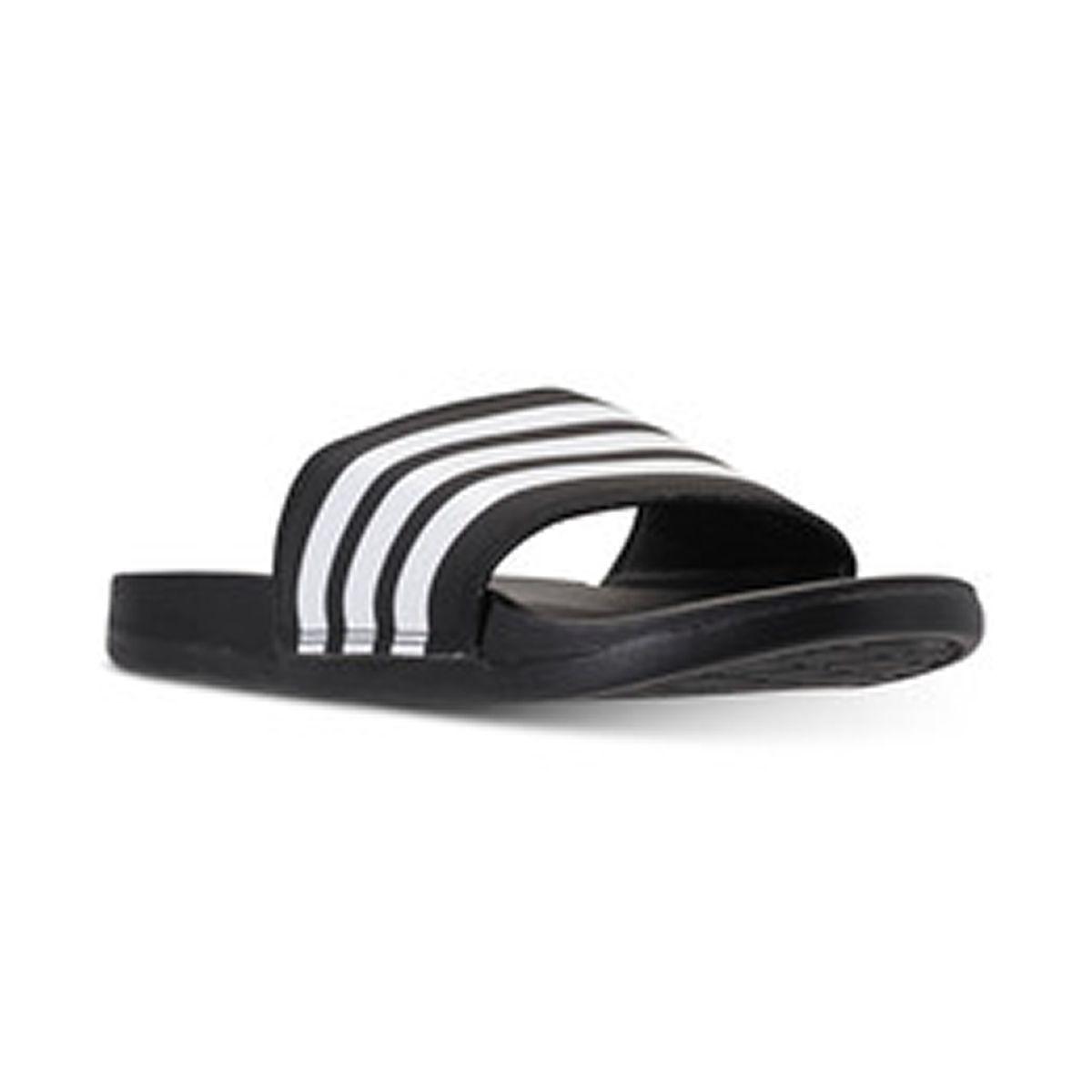 cheap for discount c72de d01d4 adidas Finish Line Athletic Shoes - Macys