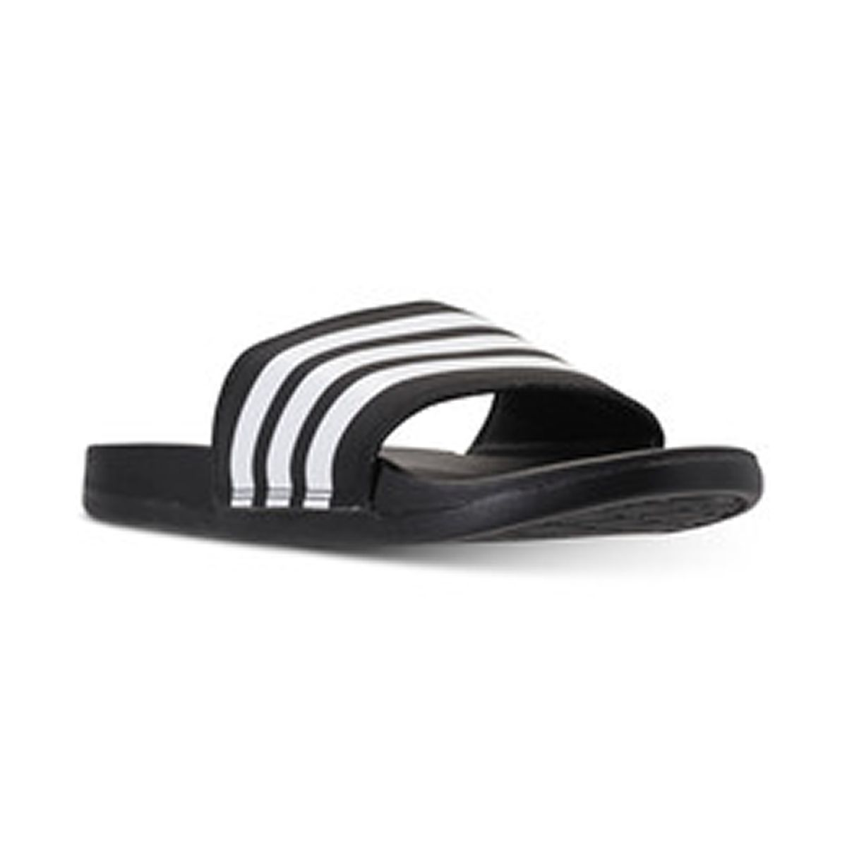 b3ad89cd03c408 adidas Finish Line Athletic Shoes - Macy s