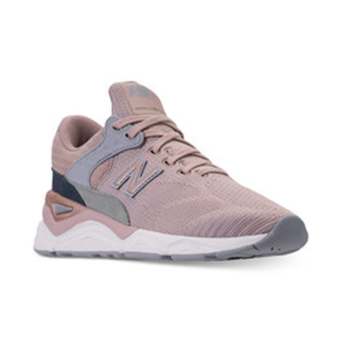 3be5d882a12 Shop by brand. Nike. Nike · Adidas. Adidas · New Balance