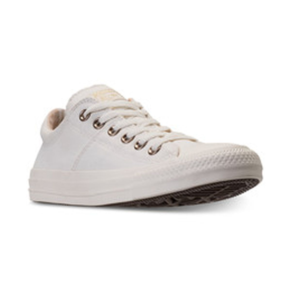 Converse Finish Line Athletic Shoes - Macy s 93018c1ee