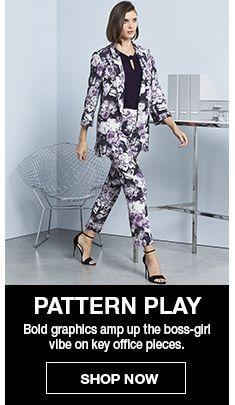 bc5c04df40 Womens Suits - Macy s