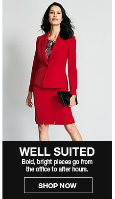 Petite Suits - Macy s 9f8278dee