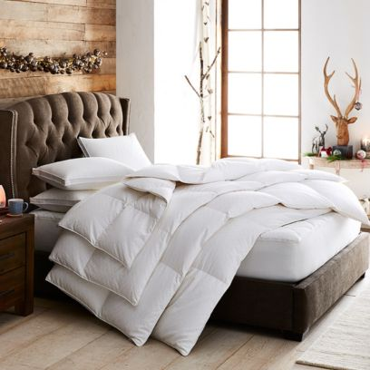 Bedding Basic