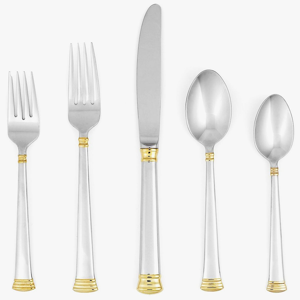 Holiday Flatware