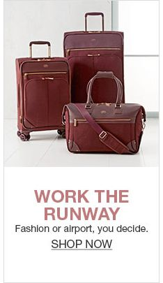 Tumi Carry On Luggage - Macy's