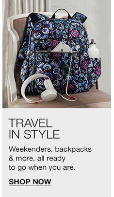 aa672dc351f2 Blue Duffle   Weekend Bag Handbags - Macy s