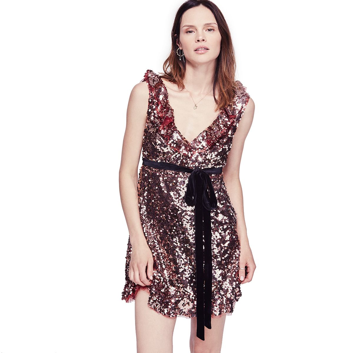 8e524ad6065 Free People Dresses for Women - Macy's