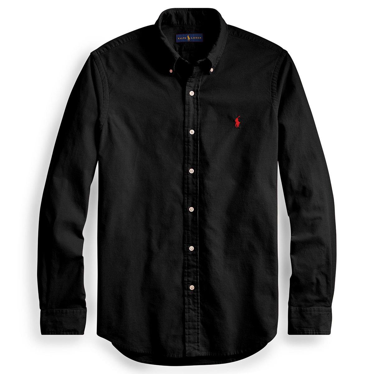 3582319c151 Casual Shirts Polo Ralph Lauren - Macy s