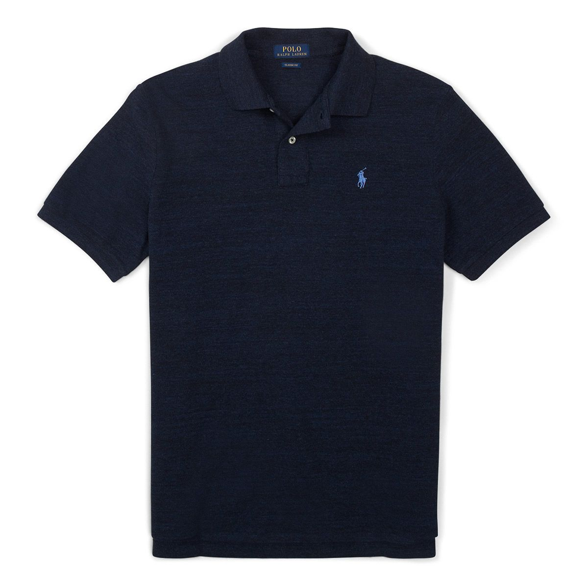 18050009b7848b Polo Ralph Lauren Mens Polo Shirts - Macy s