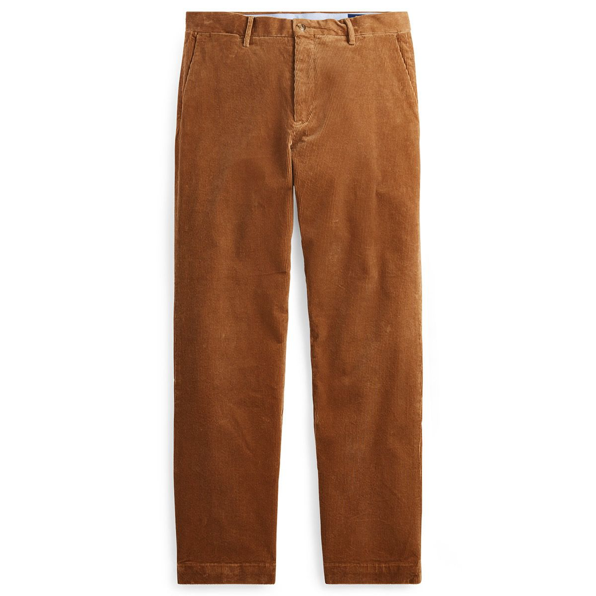 f79b9b88 Polo Ralph Lauren Men's Pants - Macy's