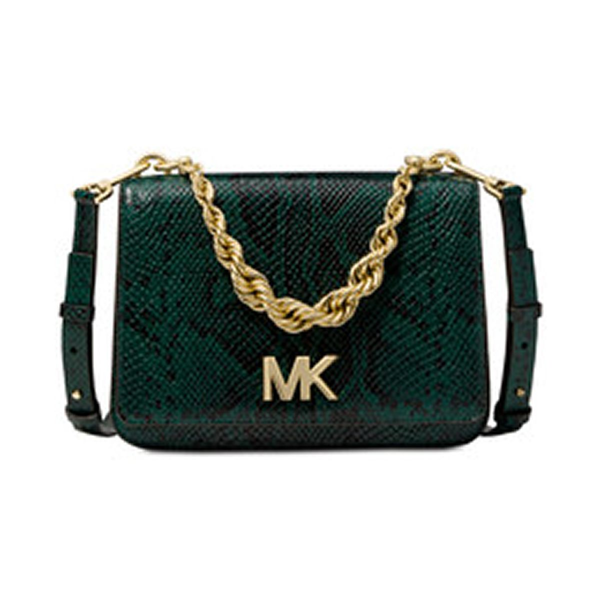 cd86cdeab795 Michael Kors Handbags - Macy s