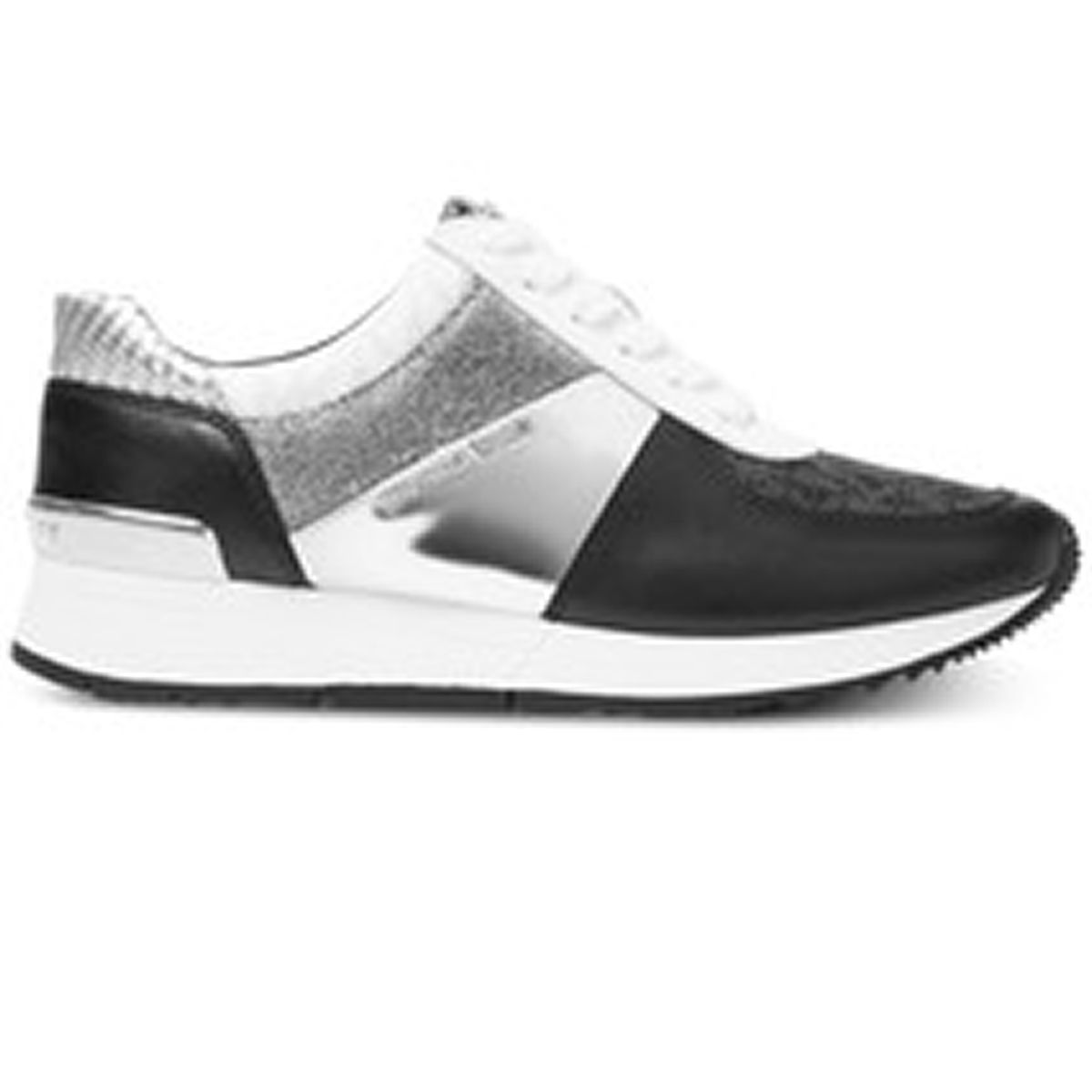 c00883581fb Women s Sneakers and Tennis Shoes - Macy s