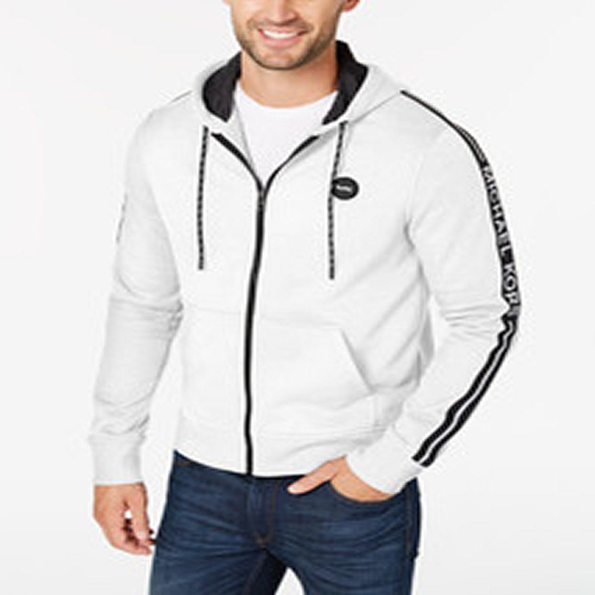 e4ba015c1758 Michael Kors Mens Jackets   Coats - Macy s