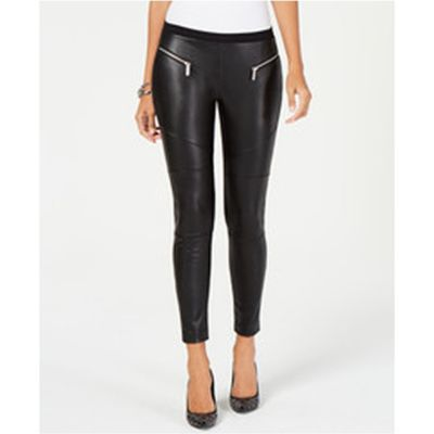 4ce16fb3ecffba Michael Kors Womens Pants - Macy s
