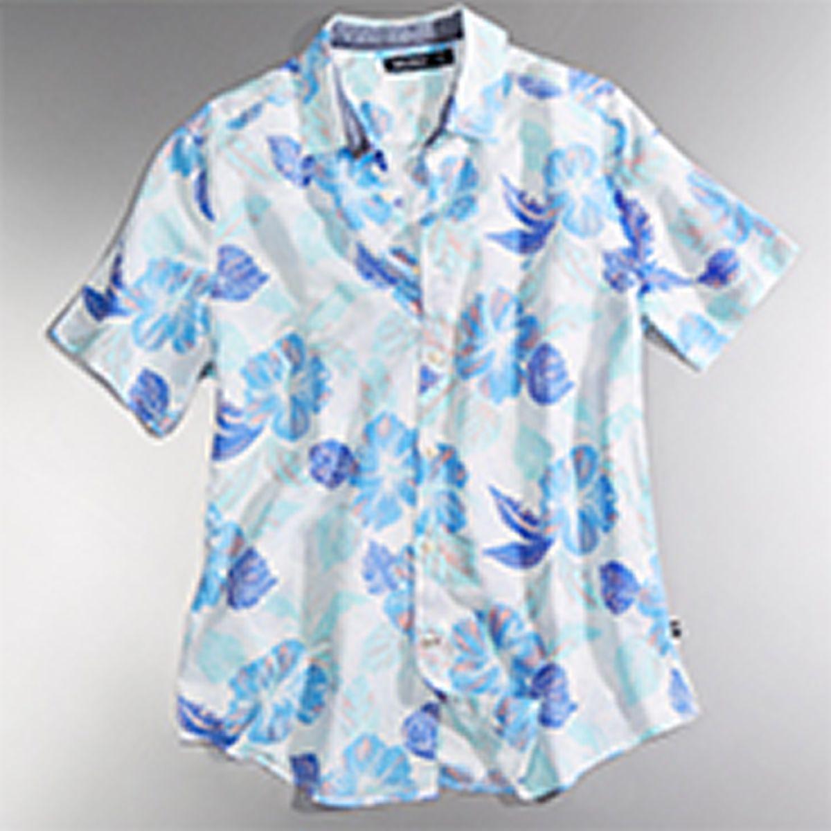 Swim Vacation Fashion