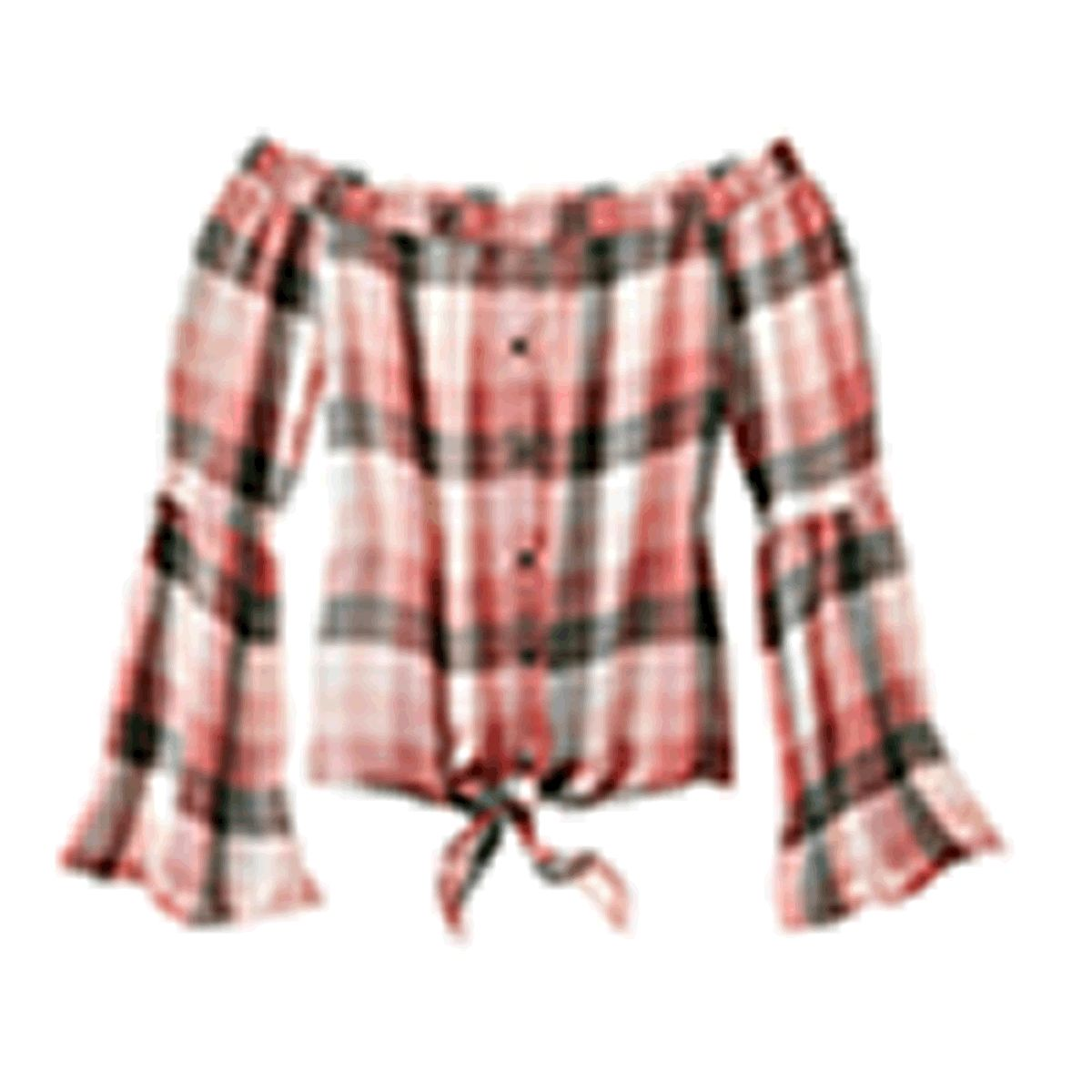 American Rag Juniors Clothing - Dresses & Jeans - Macy's