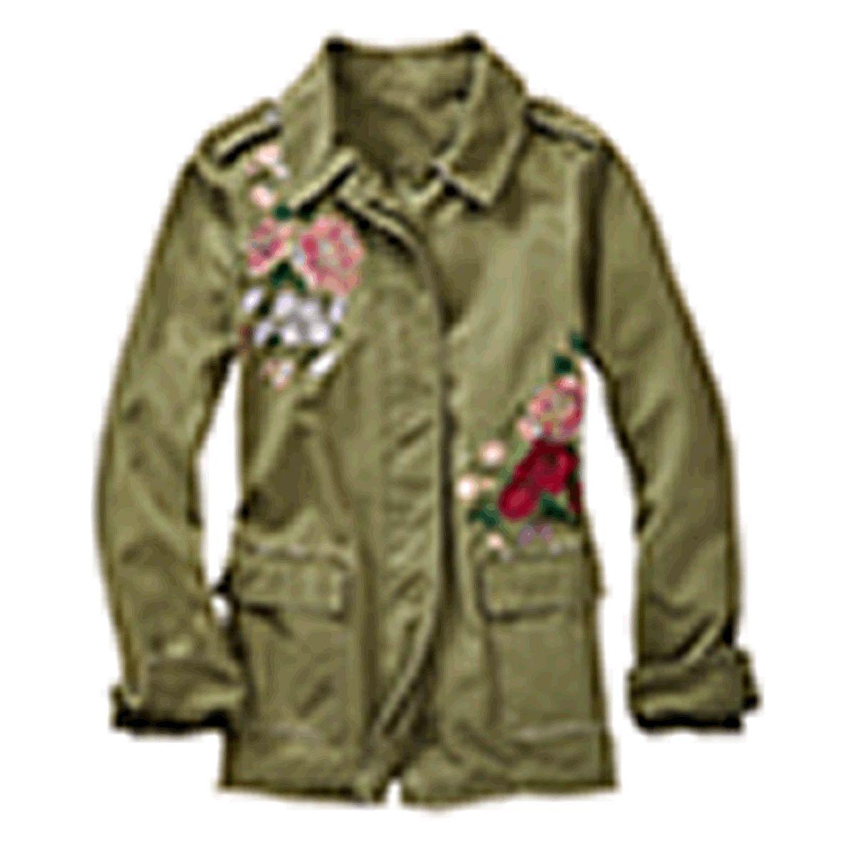8aa213580e0 American Rag Juniors Clothing - Dresses   Jeans - Macy s
