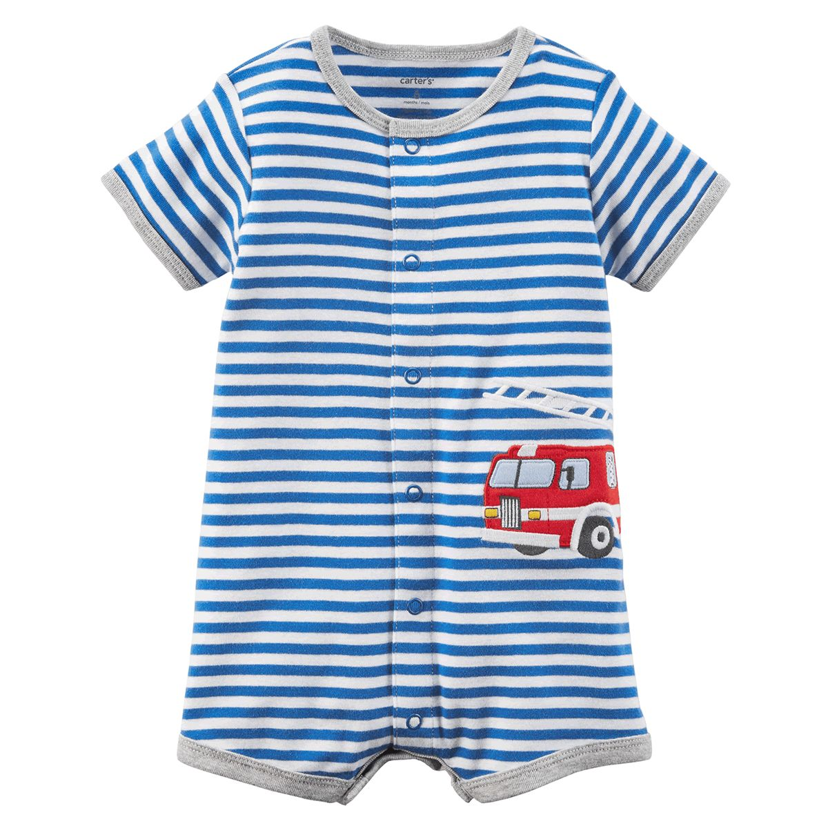 0846696d2 Carter s Baby Clothes - Macy s