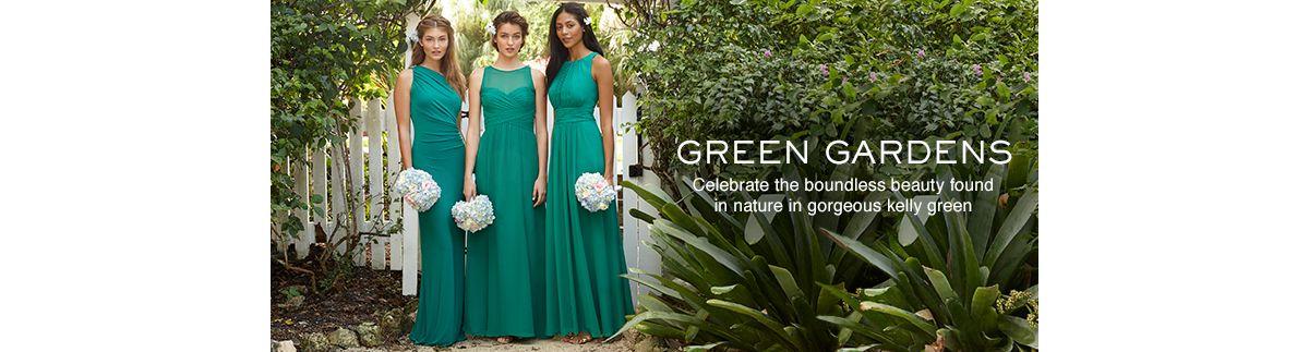 Ralph Lauren Wedding Dresses - Macy\'s