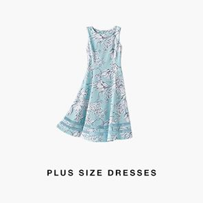 Macy's - Shop Fashion Clothing & Accessories - Official Site