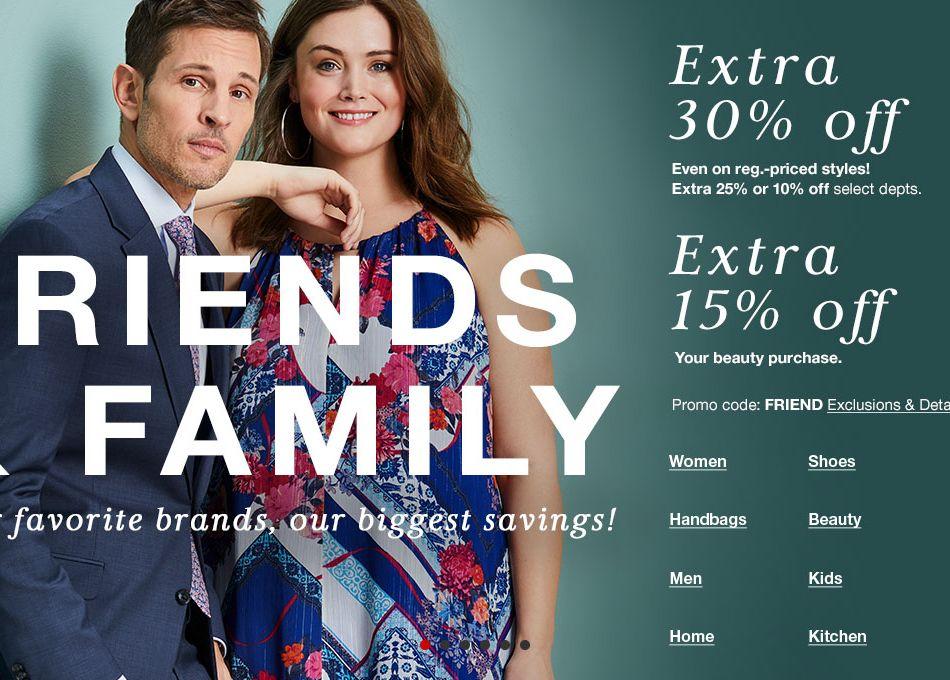 58ff90c707d Macy s - Shop Fashion Clothing   Accessories - Official Site - Macys.com