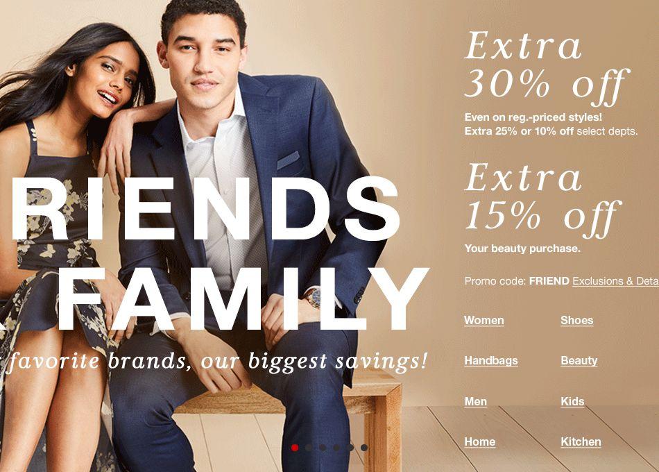 59bda6ff317 Macy s - Shop Fashion Clothing   Accessories - Official Site - Macys.com