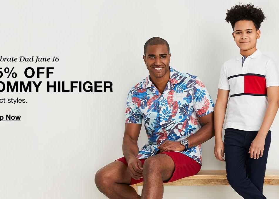 1c42c0dca Macy s - Shop Fashion Clothing   Accessories - Official Site - Macys.com