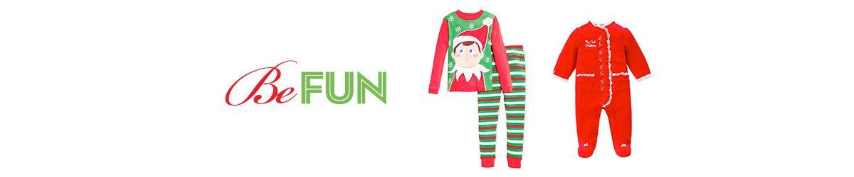 697e2acad3 Childrens Christmas Pajamas  Shop Childrens Christmas Pajamas - Macy s