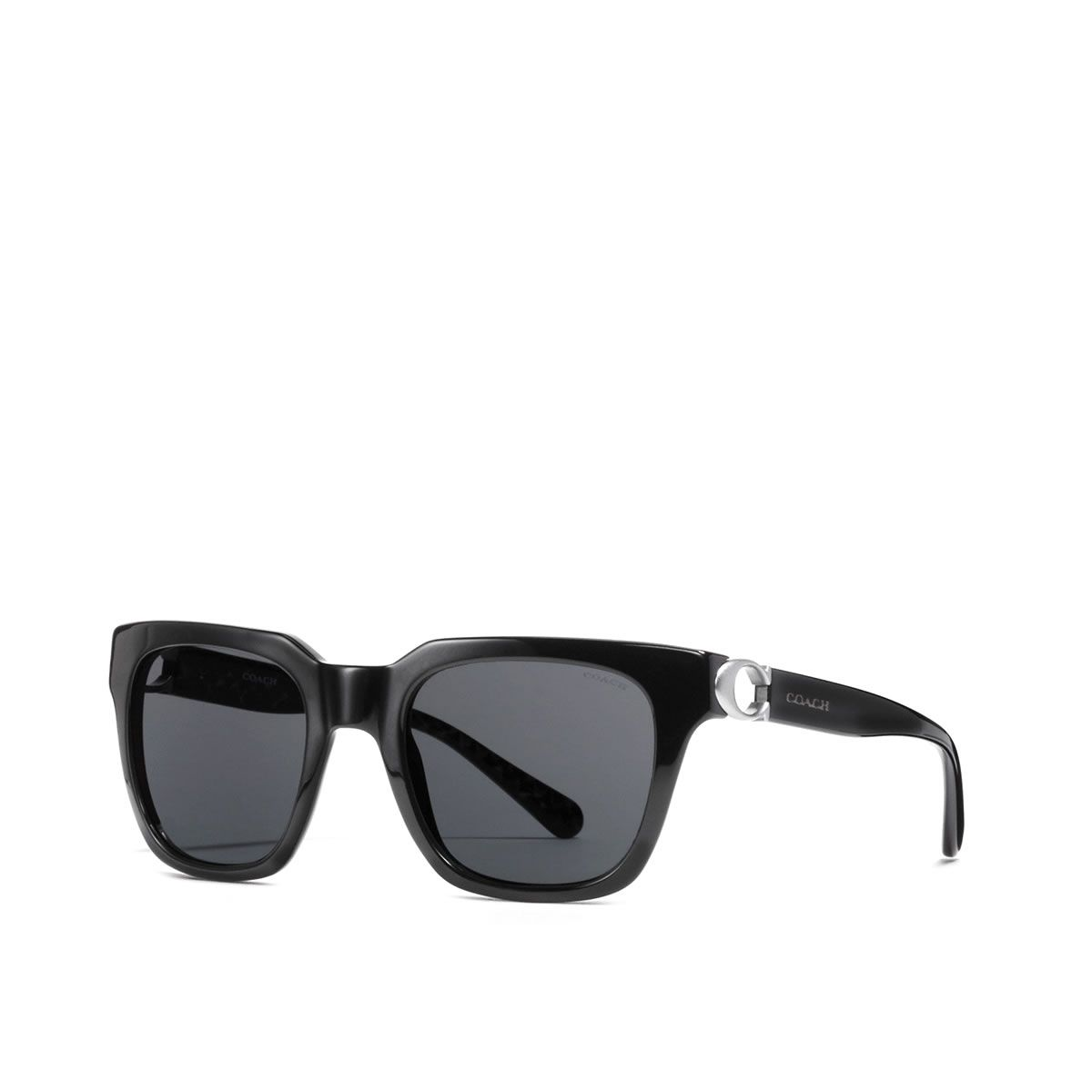 f84df05914d9 COACH Sunglasses - Macy's