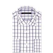 Dress Shirts and Ties