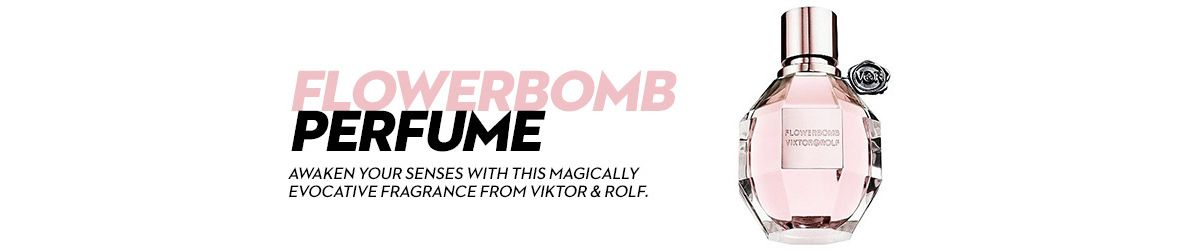 Viktor rolf flowerbomb perfume shop viktor rolf flowerbomb flower bomb perfume mightylinksfo
