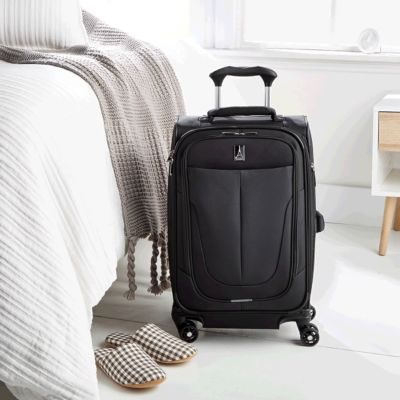 d18795b4e Carry On Luggage - Baggage & Luggage - Macy's