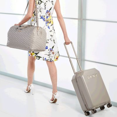 Fashion Luggage