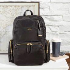 04a6c57a9bb Luggage - Macy s