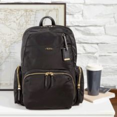 Travel Bags - Macy s 433e1b41be708