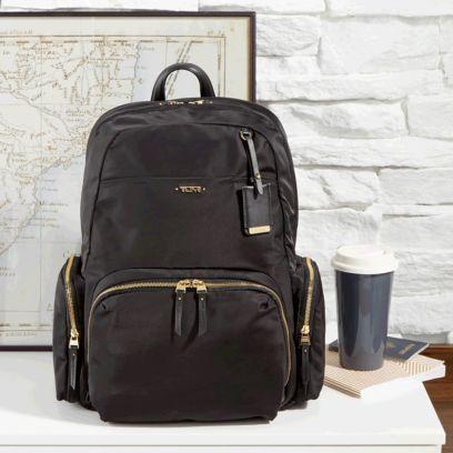 4e1f6e42d9 Fashion Luggage · Backpacks