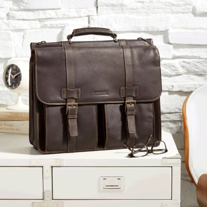 2aeeed09c4 Totes   Duffles · Briefcases