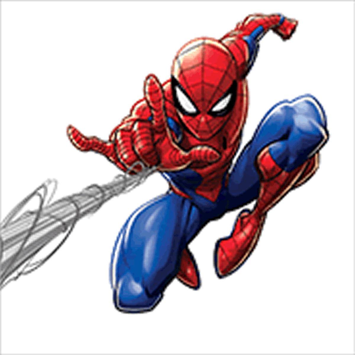 645b312cf Spiderman Kids Character Shirts & Clothing - Macy's