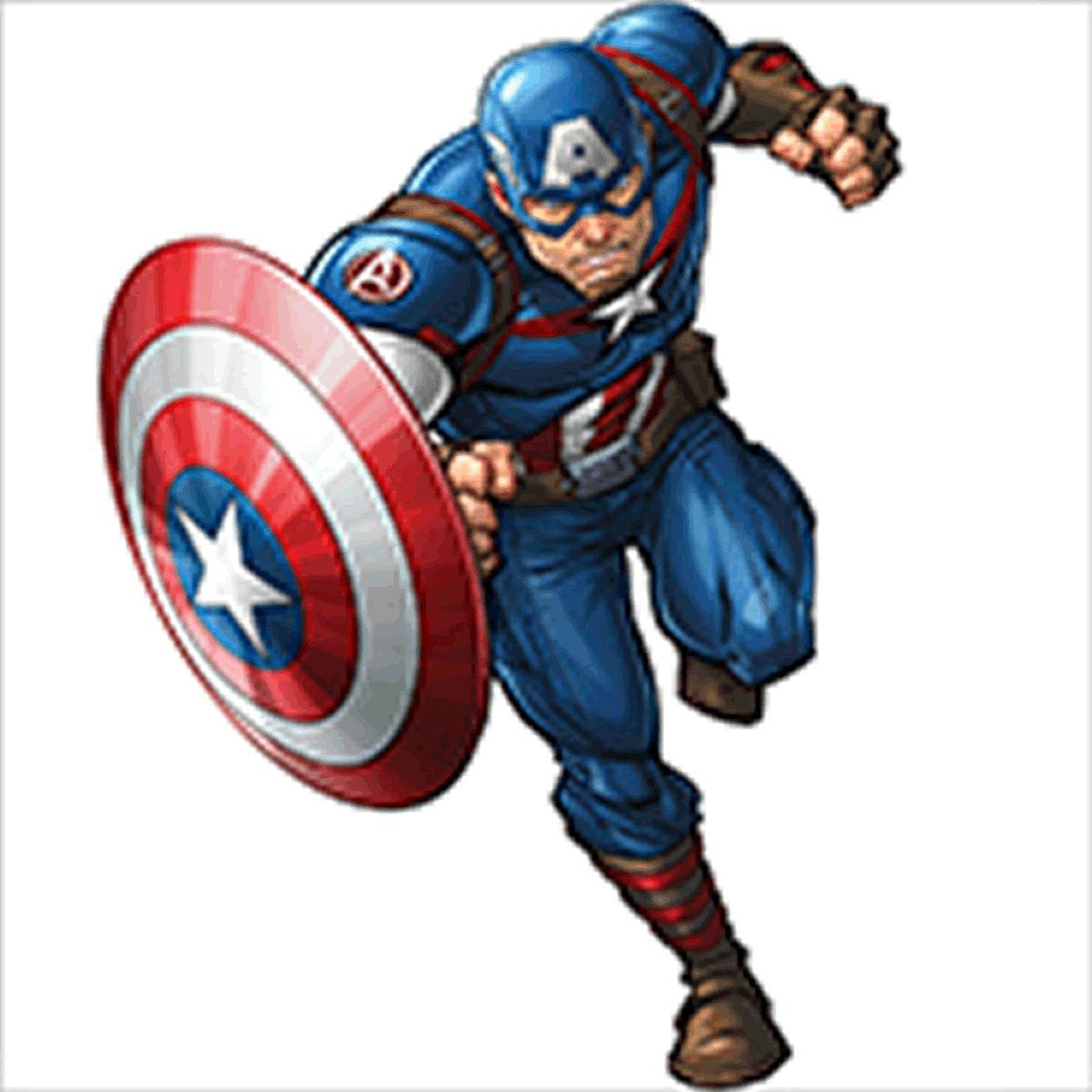 49992c1f005a43 Avengers Kids Character Shirts & Clothing - Macy's