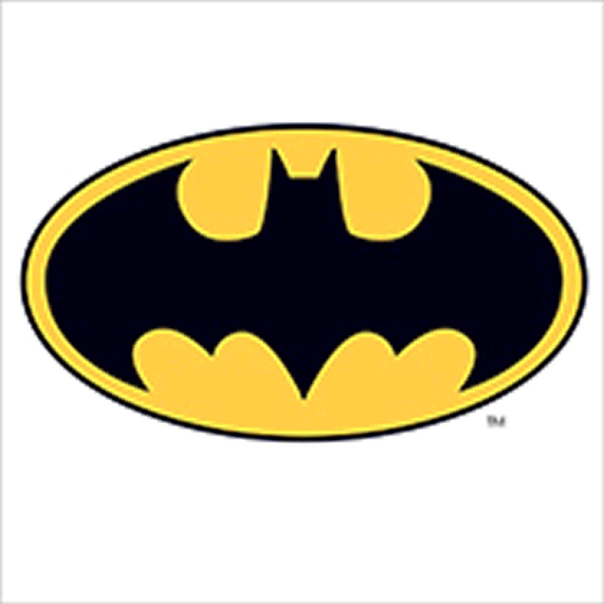 e809bddc7 Batman Kids Character Shirts & Clothing - Macy's