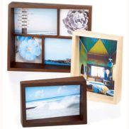 363e5491879e Picture Frames Home Décor - Macy s
