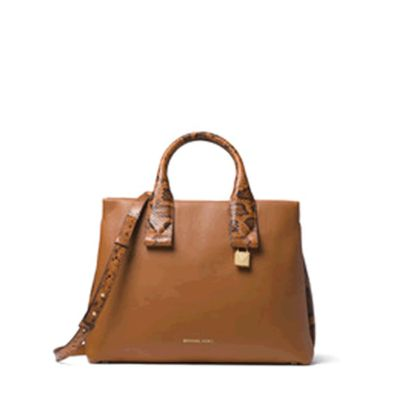 42960700c Michael Kors Handbags - Macy's