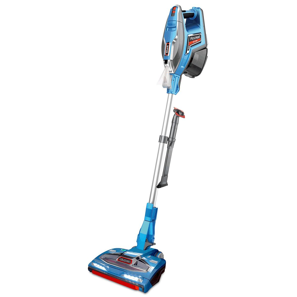 Dyson Deep Steam Cleaner Vacuum Cleaners And Steam
