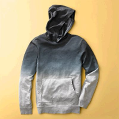 Sweatshirts and Hoodies